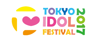 TOKYO IDOL FESTIVAL2017