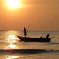 fishing-at-sunset-209112_960_720