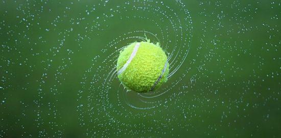 tennis-1381230_960_720