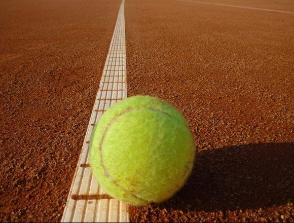 tennis-court-443278_960_720