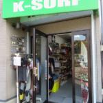 ksurf